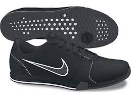 Nike-Circuit-Trainer-II-599559-002[1]