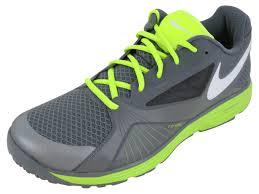 Nike-Lunar-Edge-553692-009[1]