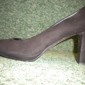 scarpe-inv.-006[1]