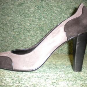 scarpe-inv.-007[1]